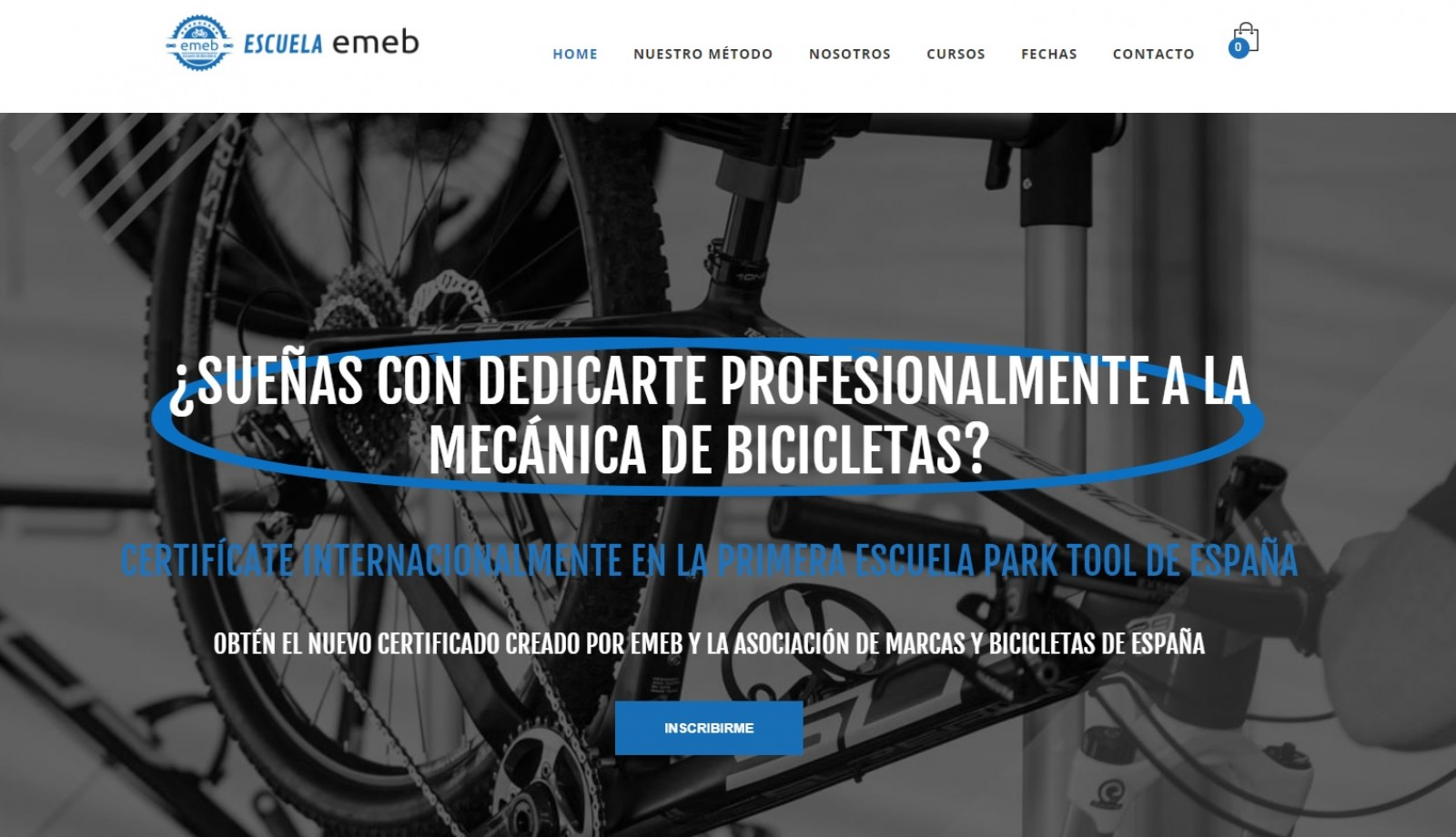 certificacion-mecanica-bicicletas-ambe-emeb/