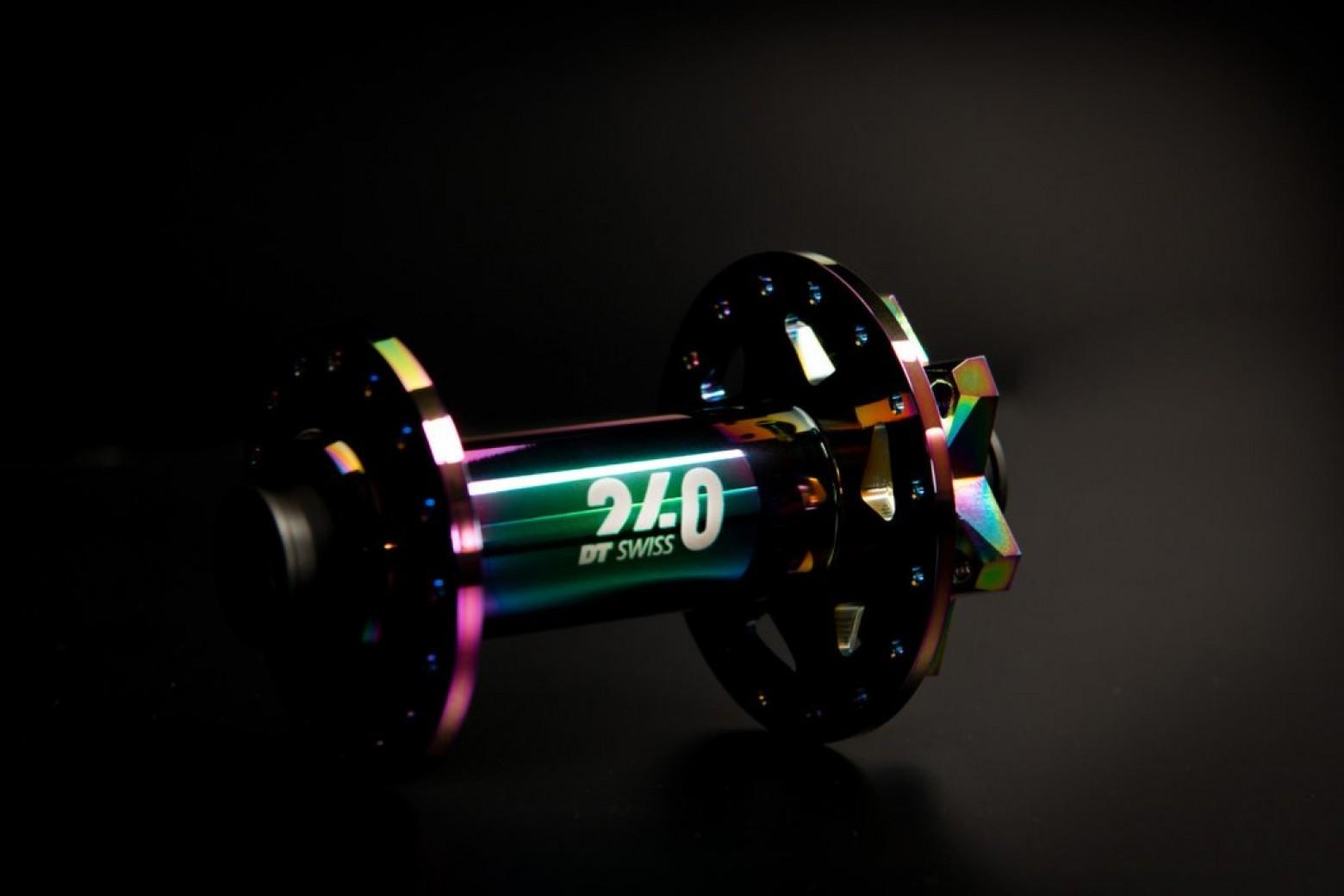 dt-swiss-bujes-240-oil-slick/