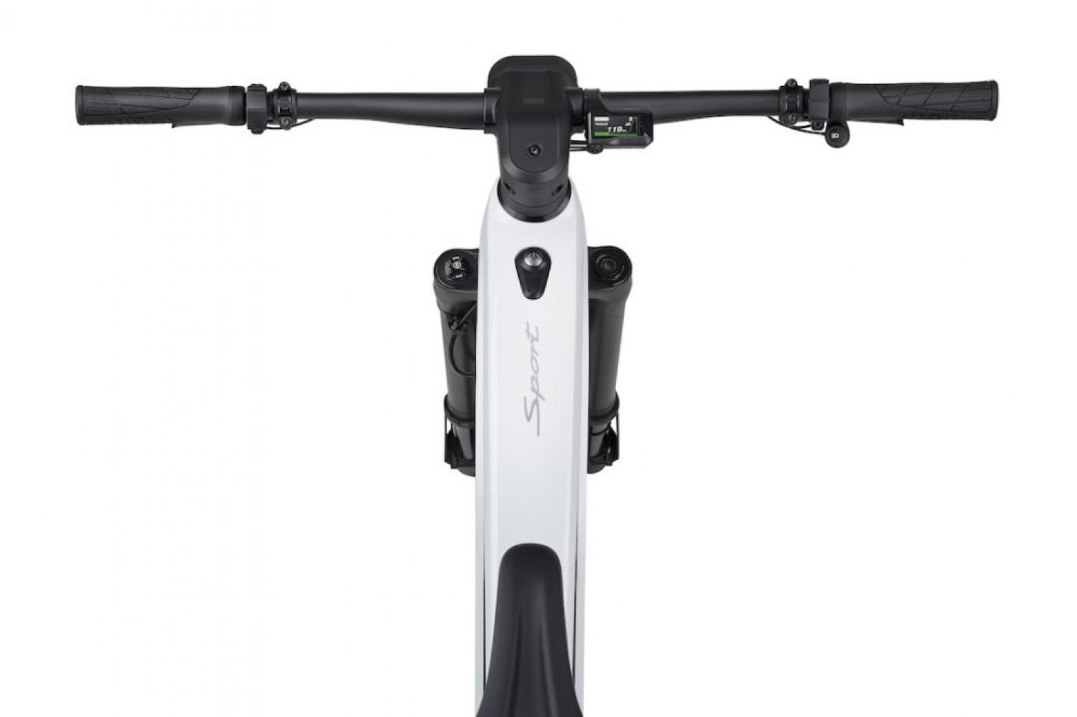 porsche-e-bike-sport-cross/