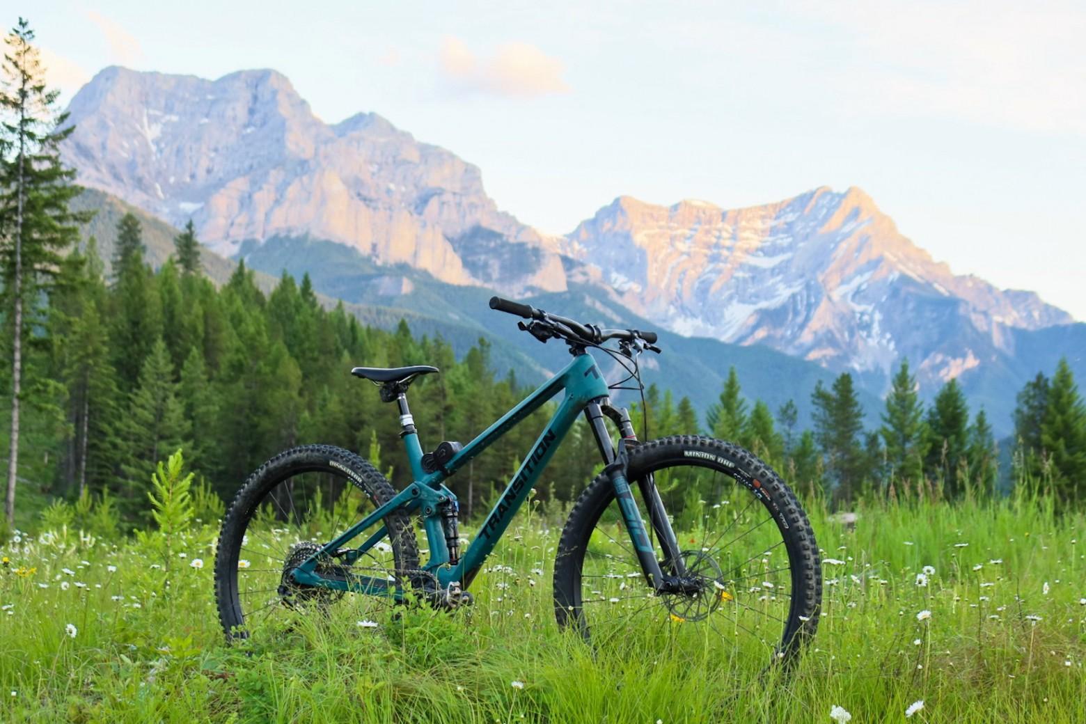 santa-cruz-precio-bicicletas/