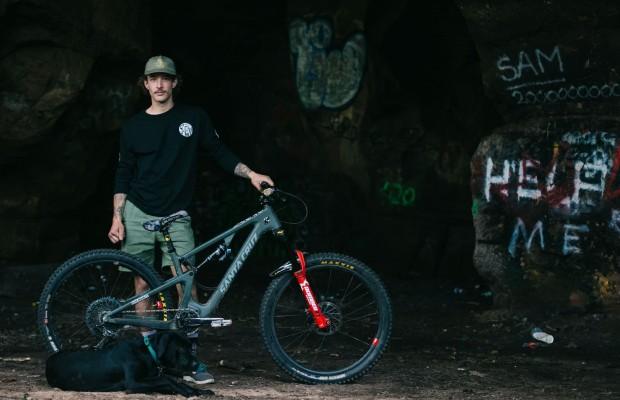Santa Cruz también subirá el precio de sus bicicletas a partir de abril