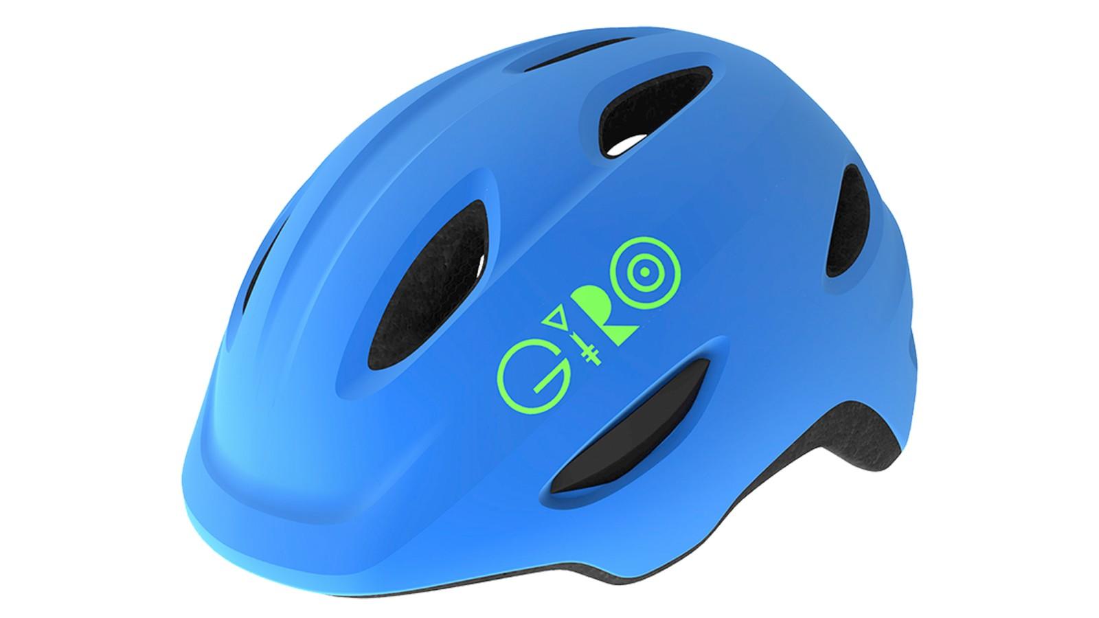 comprar-casco-bici-ninos/