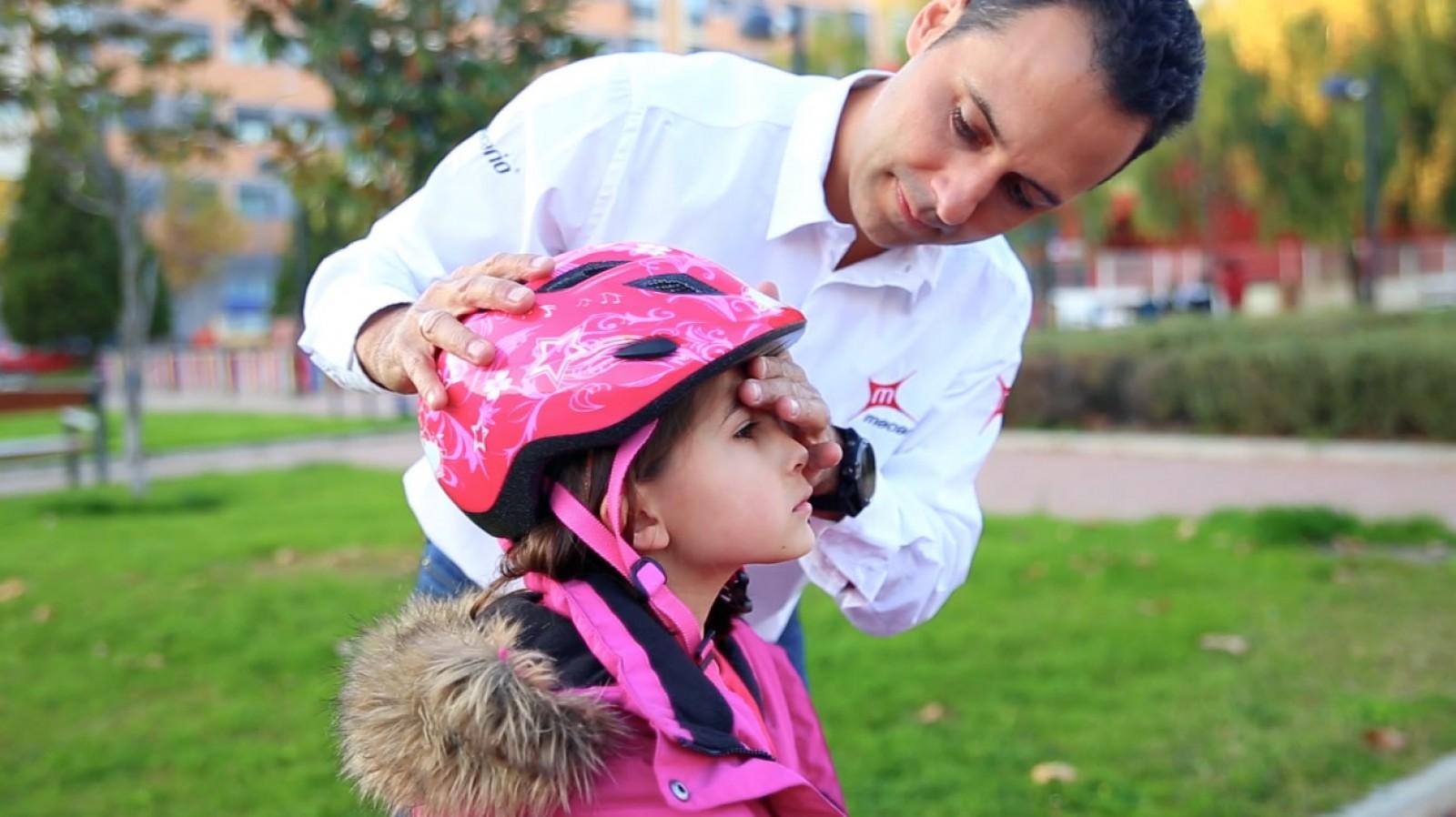 comprar-casco-bici-niños/
