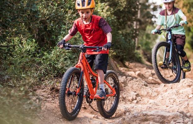 Casco de bici para niños: ¿cómo acertar? ¿cuáles son los mejores?