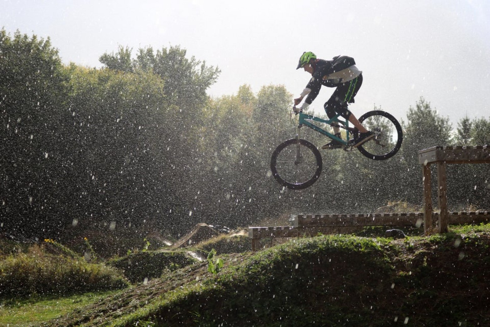 consejos-bicicleta-lluvia/