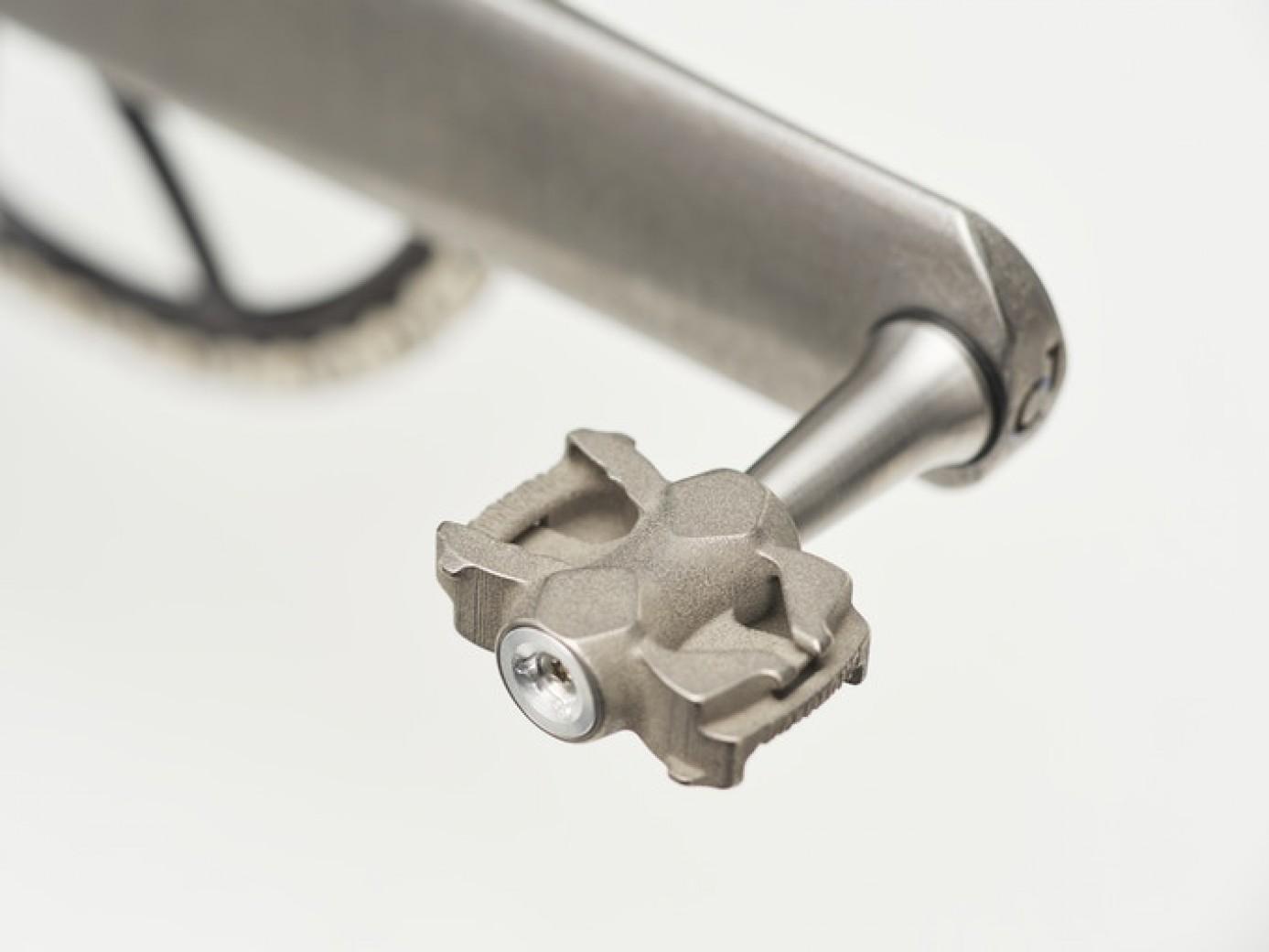 pedales-titanio-100-gramos-myti-ultra/