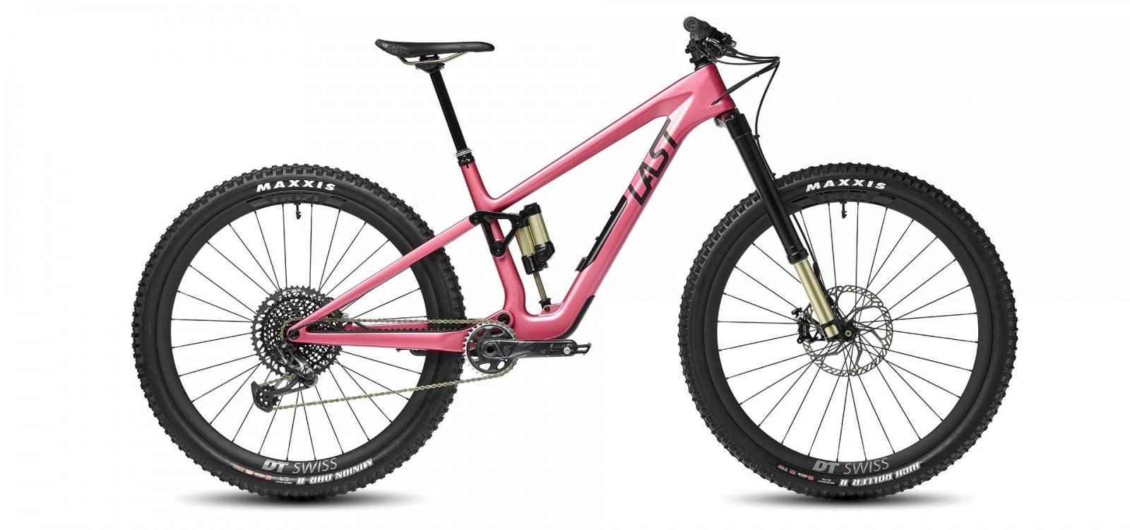 Xiland MTB Sill/ín de pl/ástico para bicicleta de monta/ña