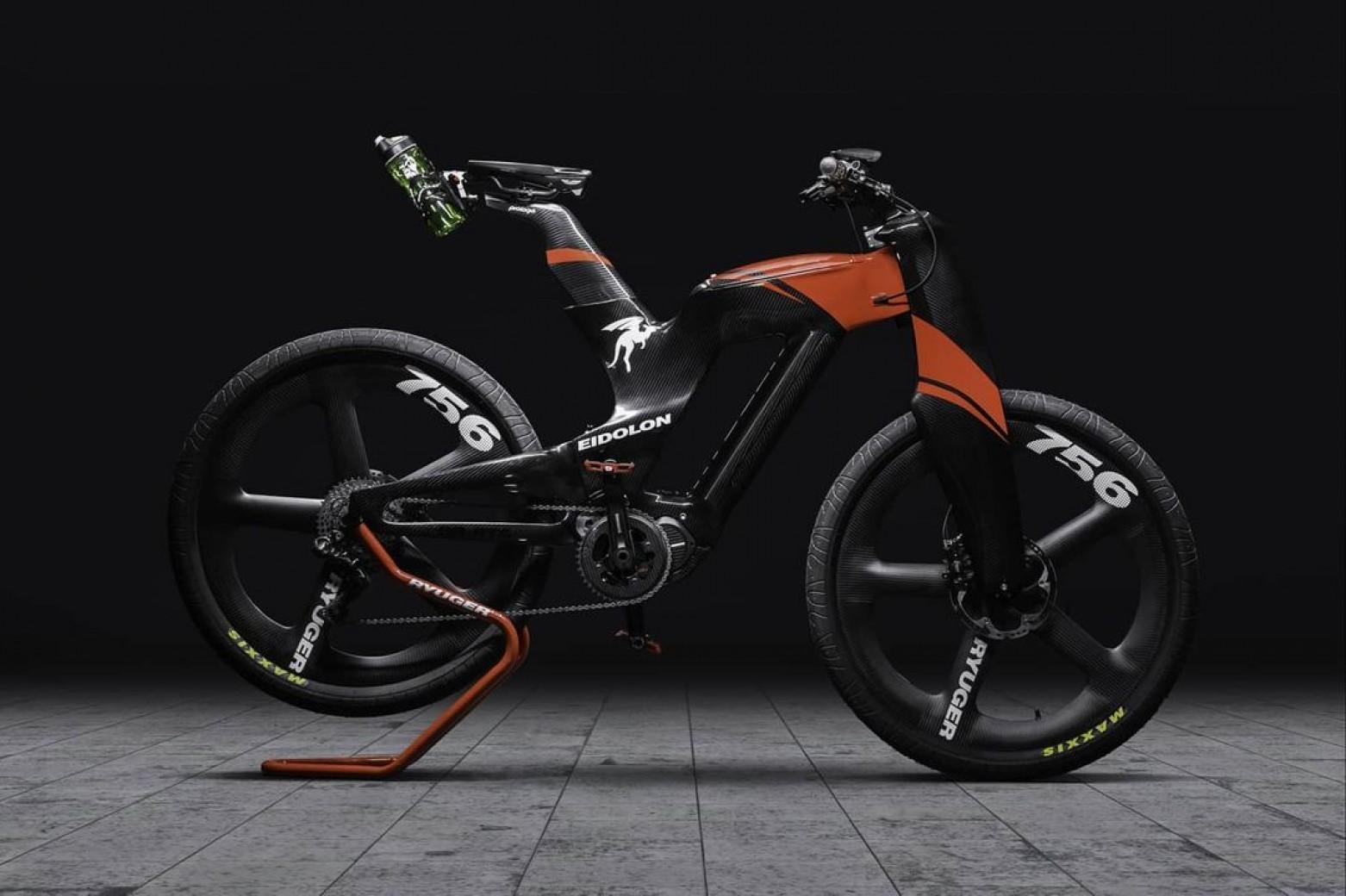 ryuger-eidolon-ebike-aerodinamica/