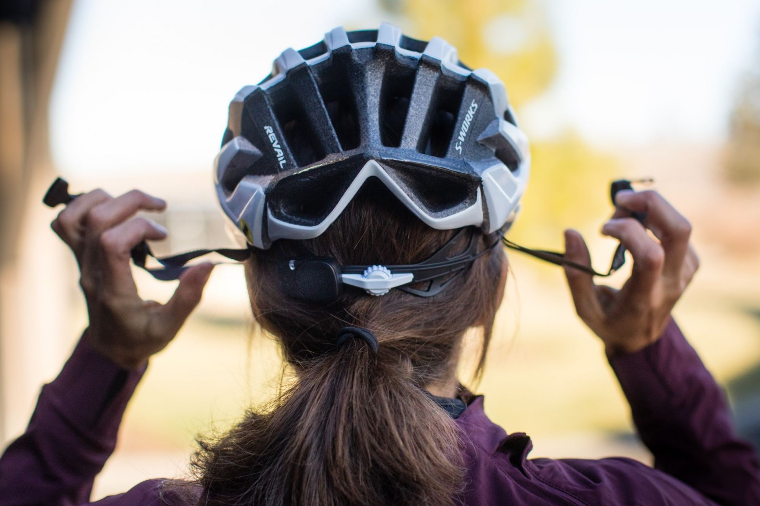 casco-bici-obligatorio-para-siempre/