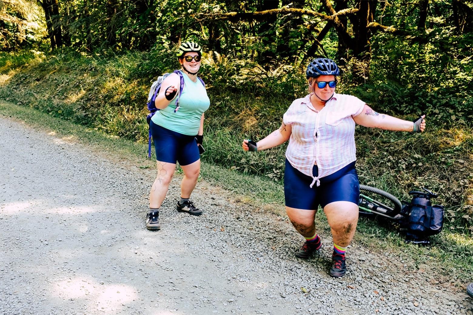 ser-ciclista-ir-en-bici-shimano/