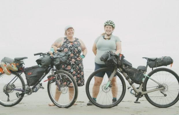 No importa tu peso, Shimano reivindica a todos los ciclistas en este vídeo