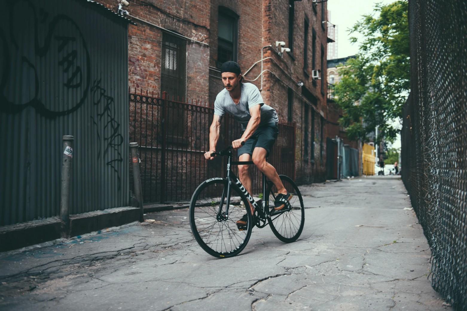 nueva-york-bicis/