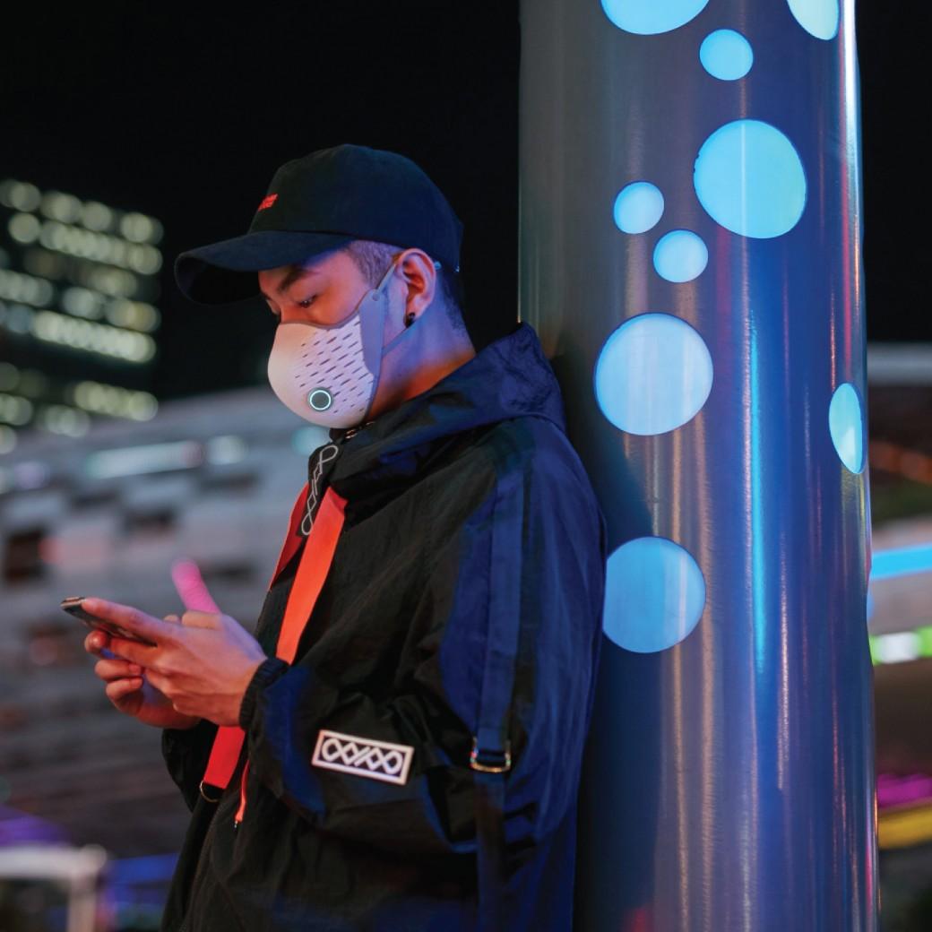 airpop-active-mascarilla-monitoriza-respiracion/