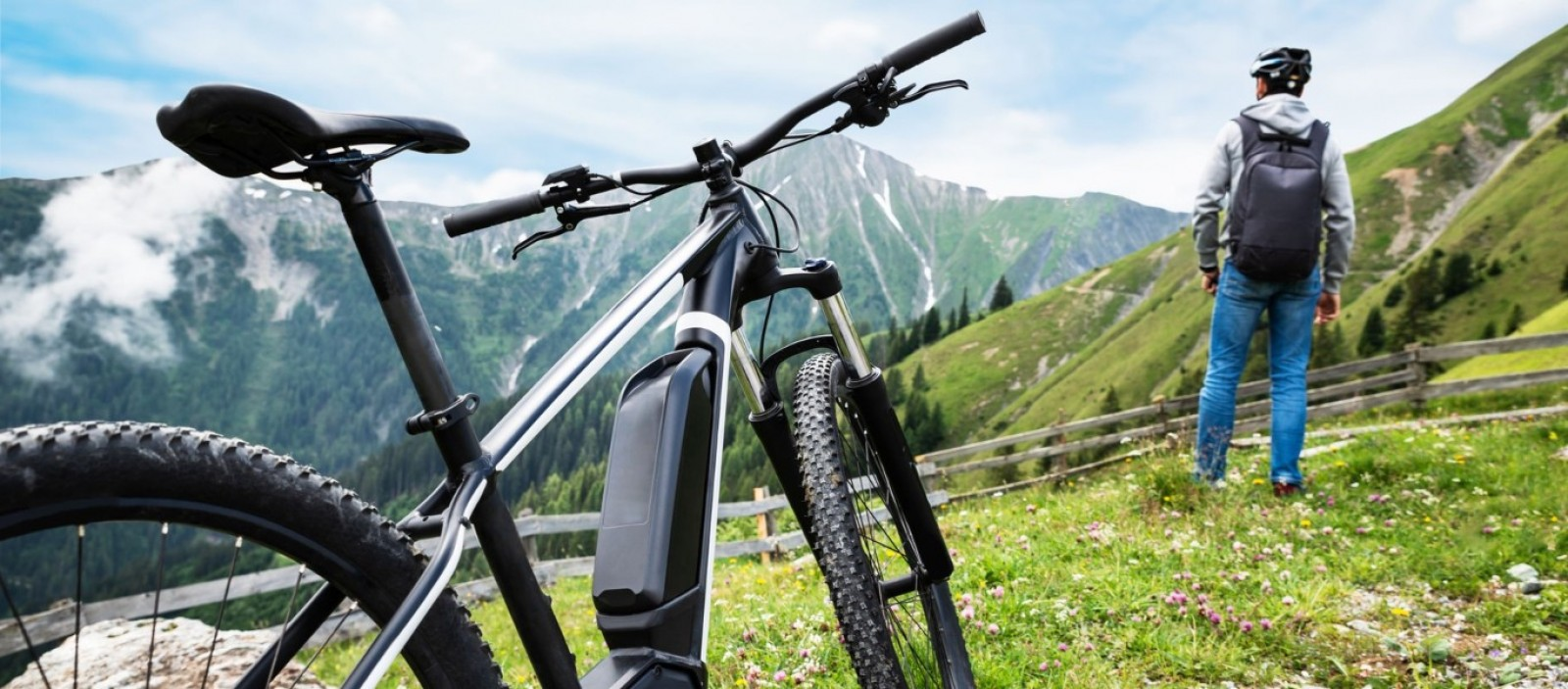portabicicletas-bici-electrica/