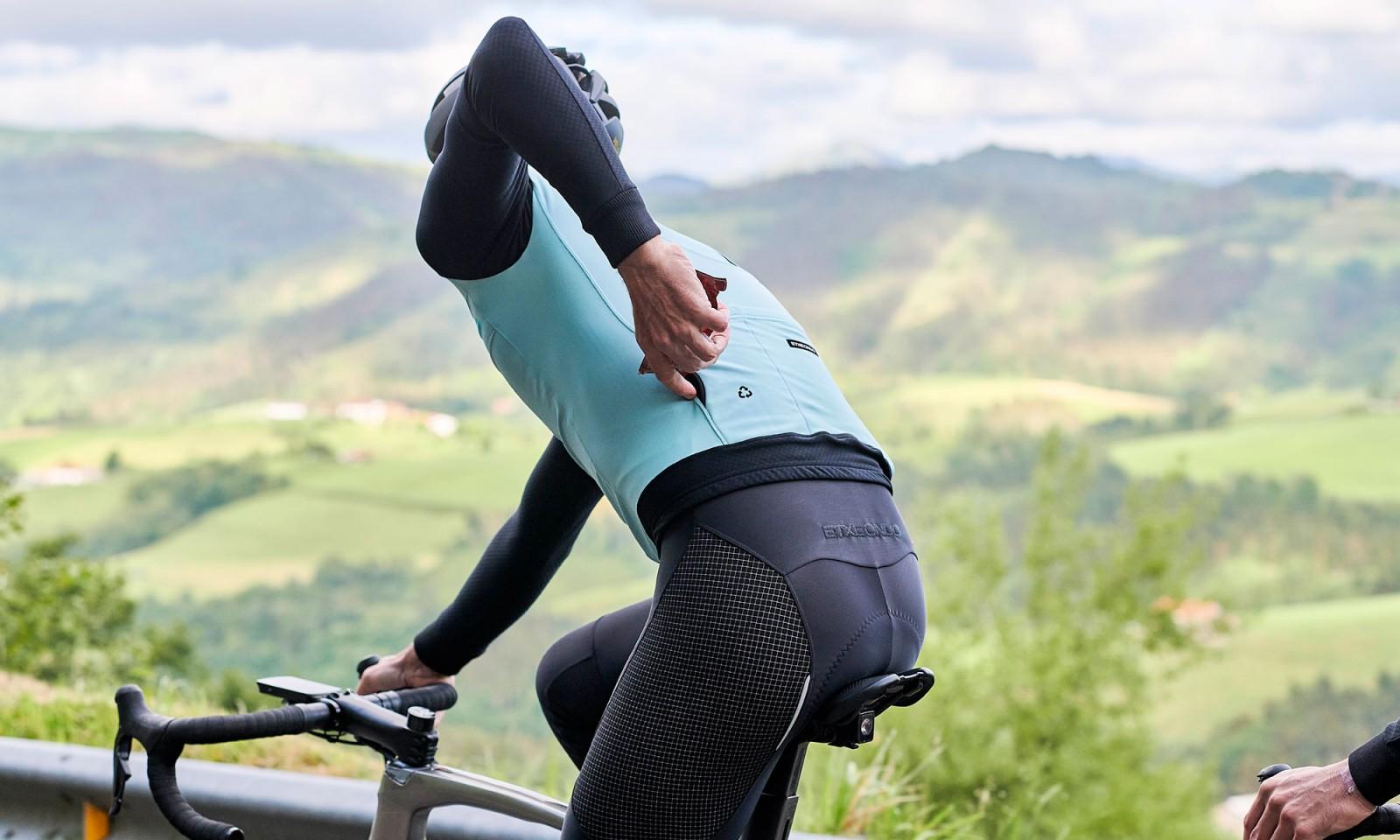 magnesio-ciclistas/