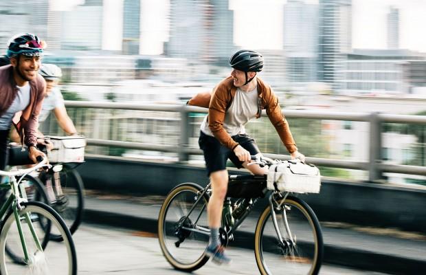 7 consejos para rodar seguros en ciudad