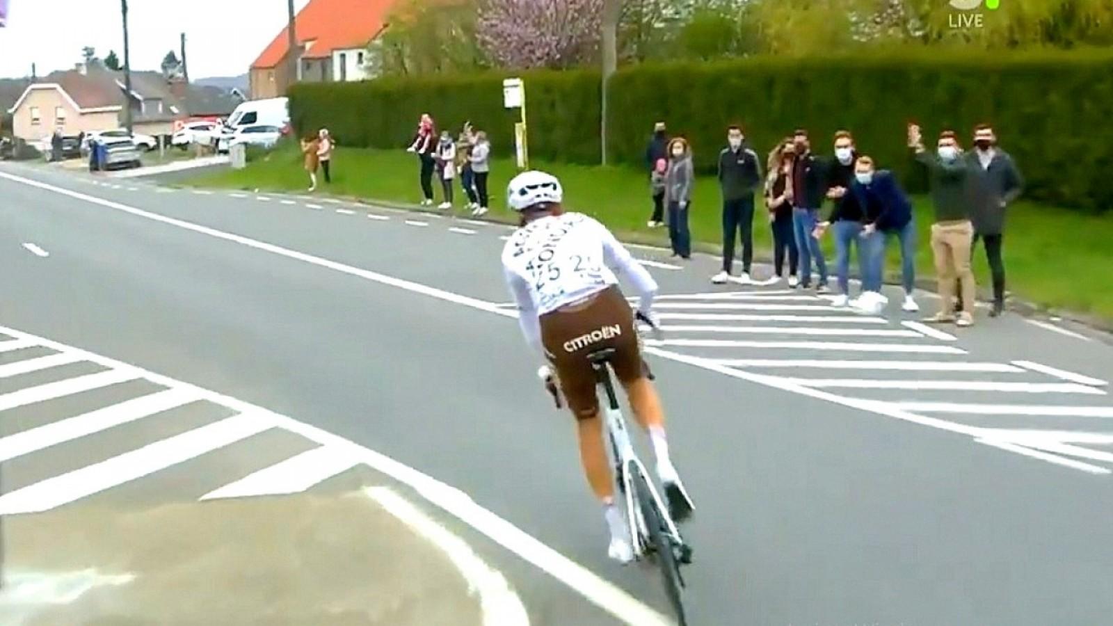 bidones-ciclistas-historia/