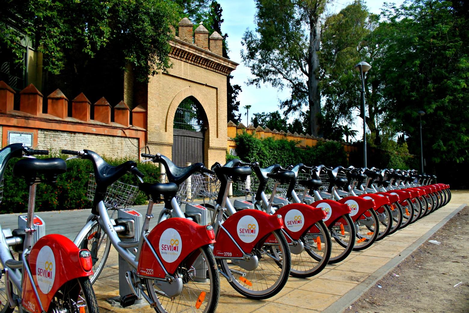 uso-carril-bici-europa/
