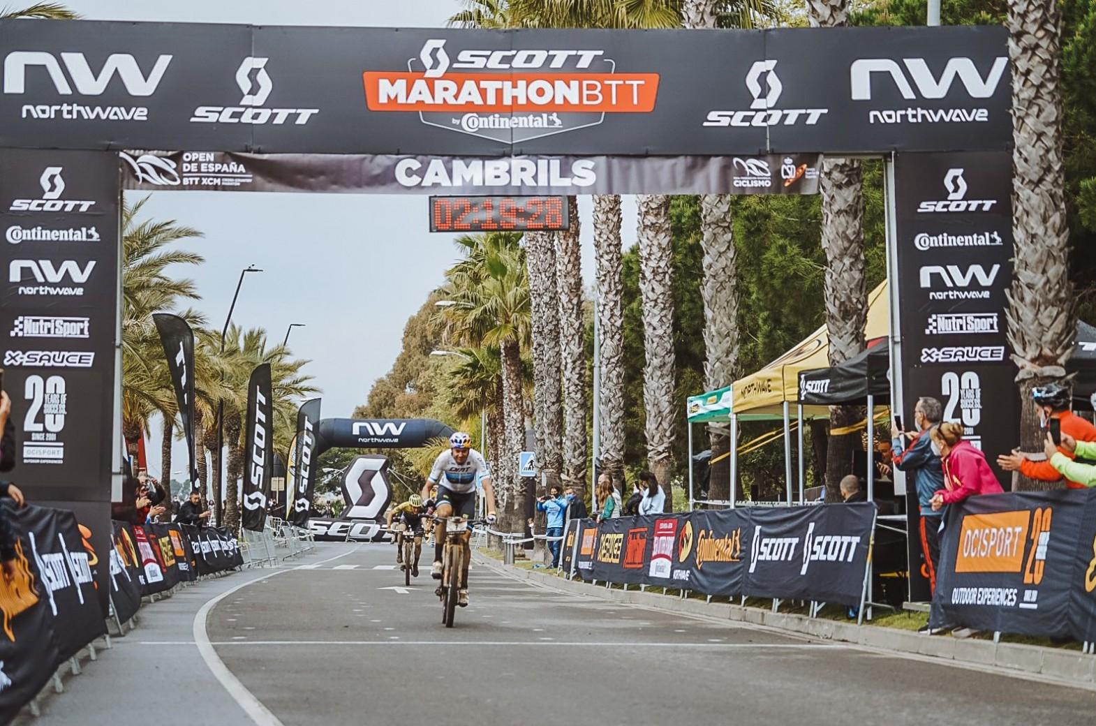 scott-marathon-btt-2021/