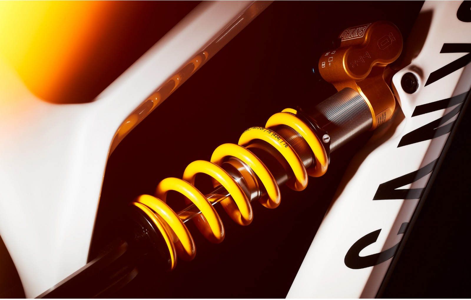 canyon-torque-cf-edicion-limitada-fabio-wibmer/