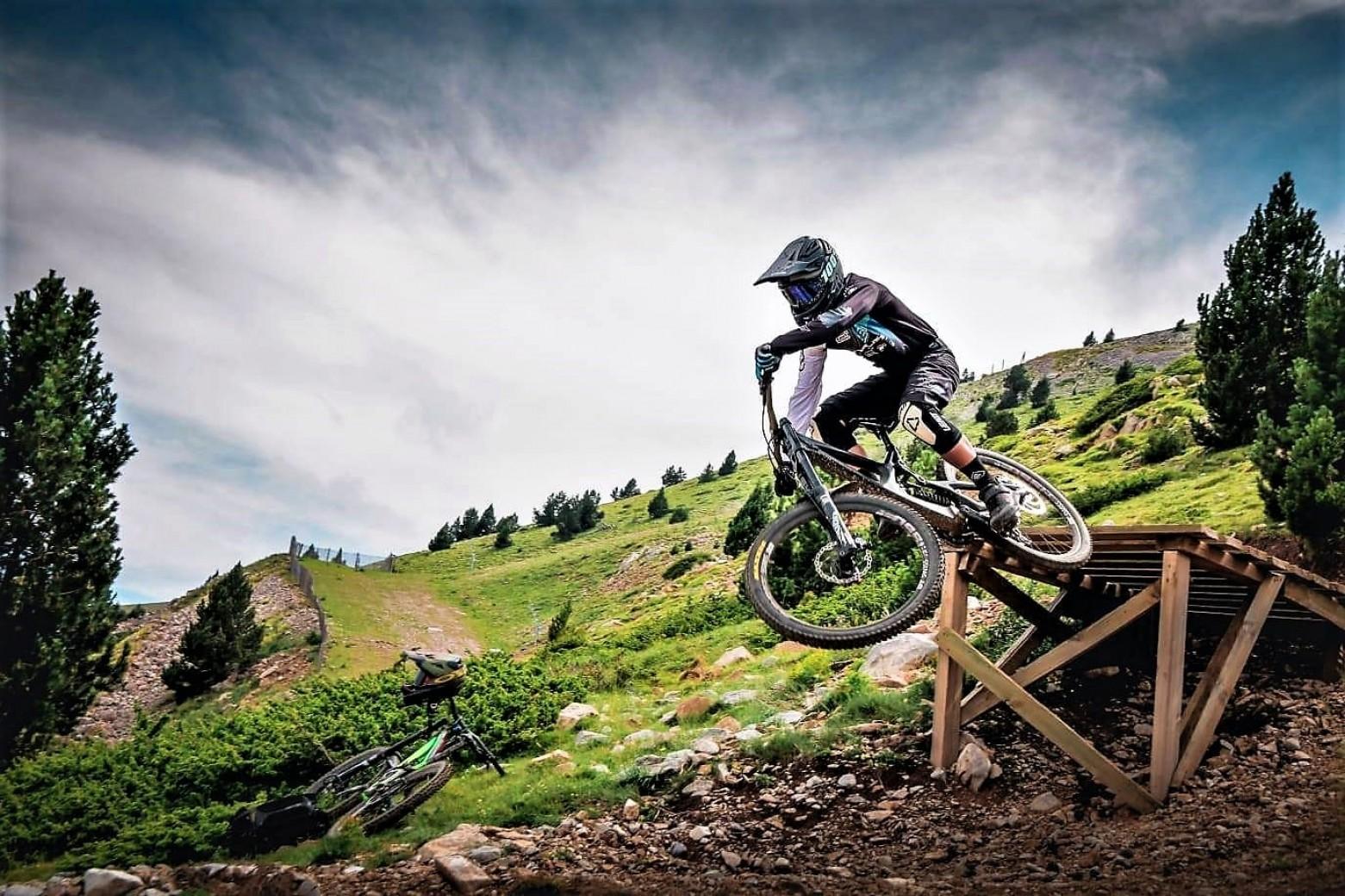 bike-park-girona-2022/