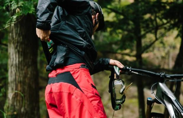 5 consejos para llevar todo lo necesario en tu bici sin tener que utilizar mochila o riñonera