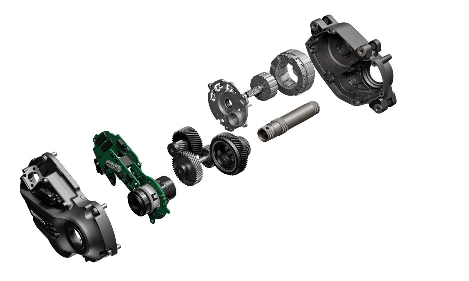 motor-central-motor-buje-e-bike/