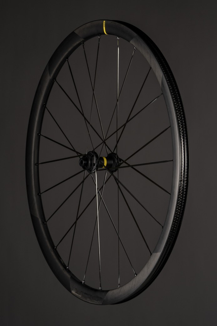 mavic-cosmic-slr-32-disc/