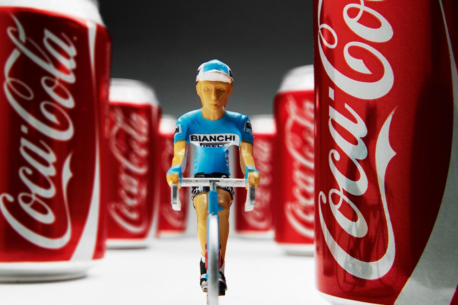 coca-cola-ciclismo/