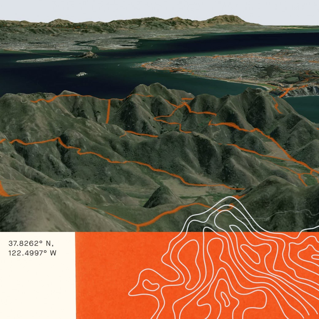 strava-3d-mapa-calor/