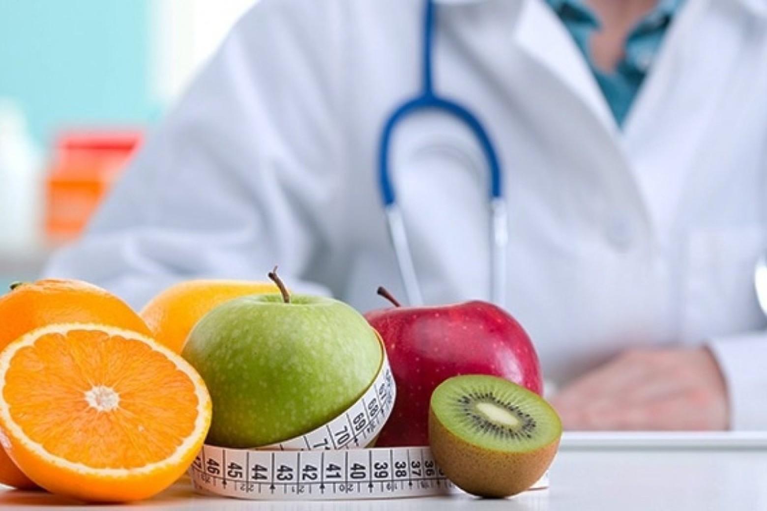 consejos-nutricion-facil/