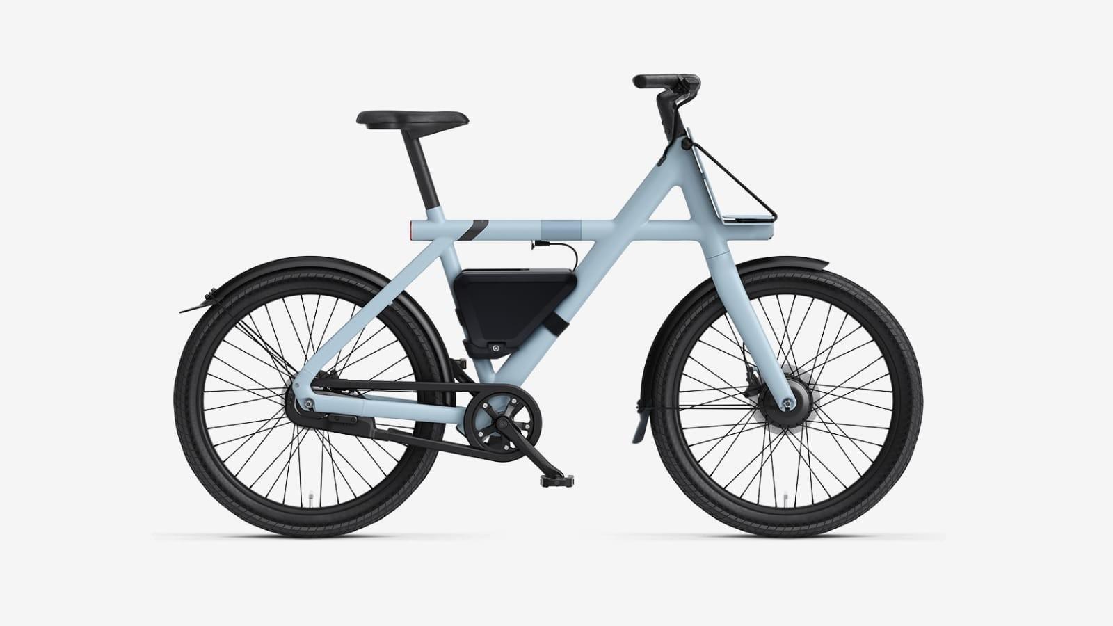 vanmoof-e-bike-pokerbank/