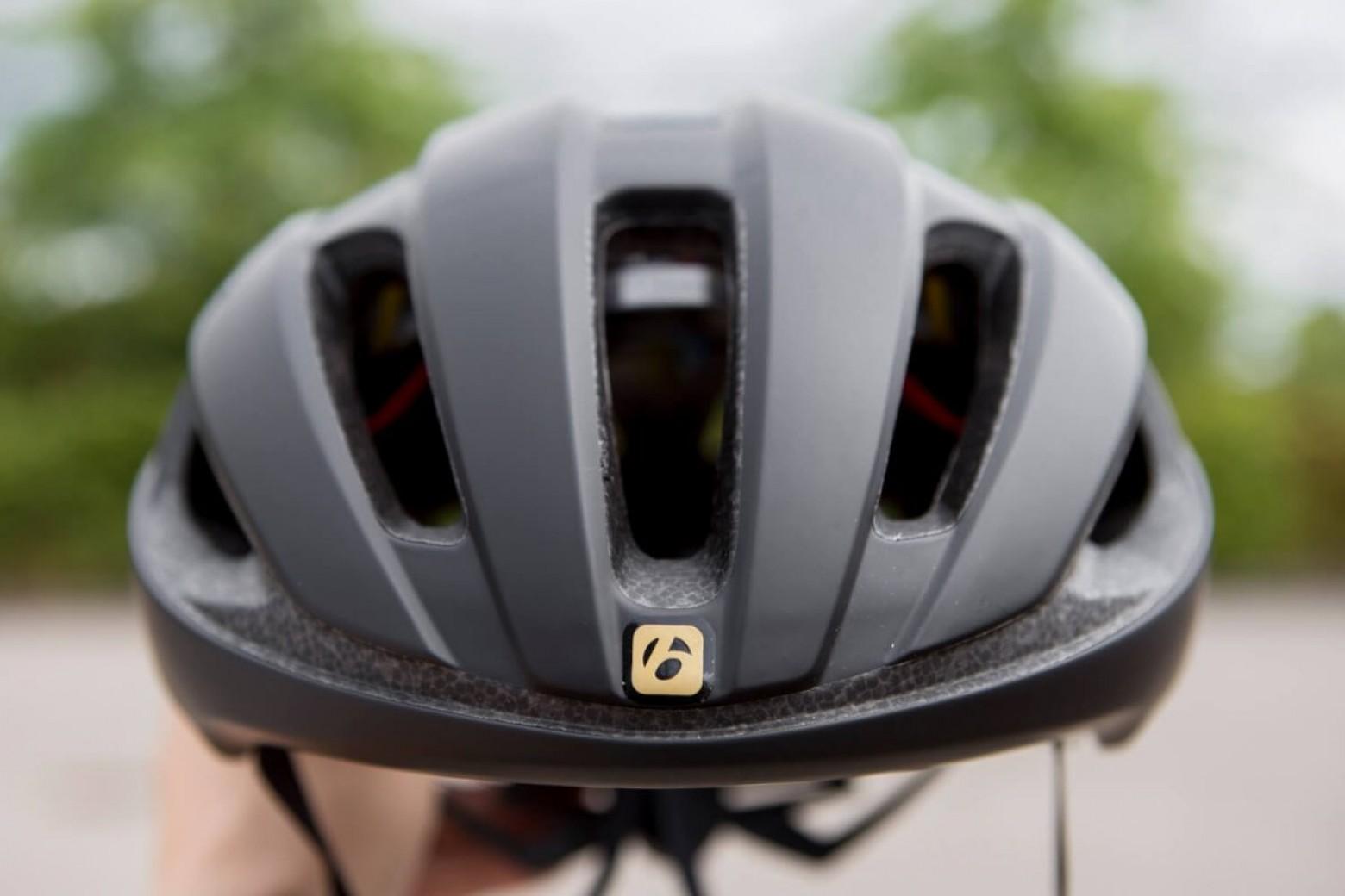 casco-mtb-casco-carretera-diferencias/