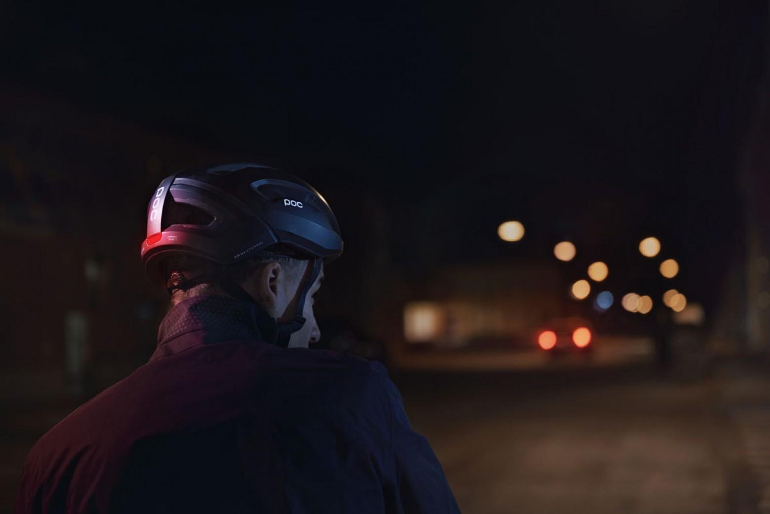 casco-urbano-luz-integrada/