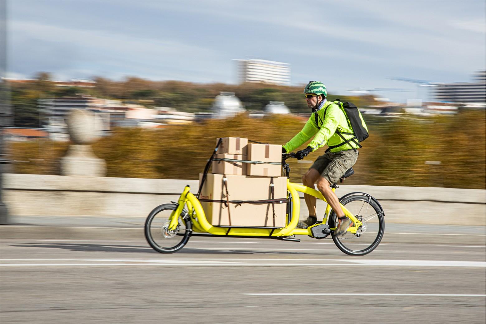 invasion-cargo-bike/