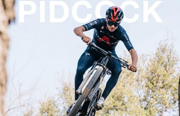 Ver en directo la Proffix Swiss Bike Cup Leukerbad