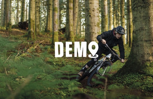 Orbea launches its Demo program. Do you want to try a Rise?
