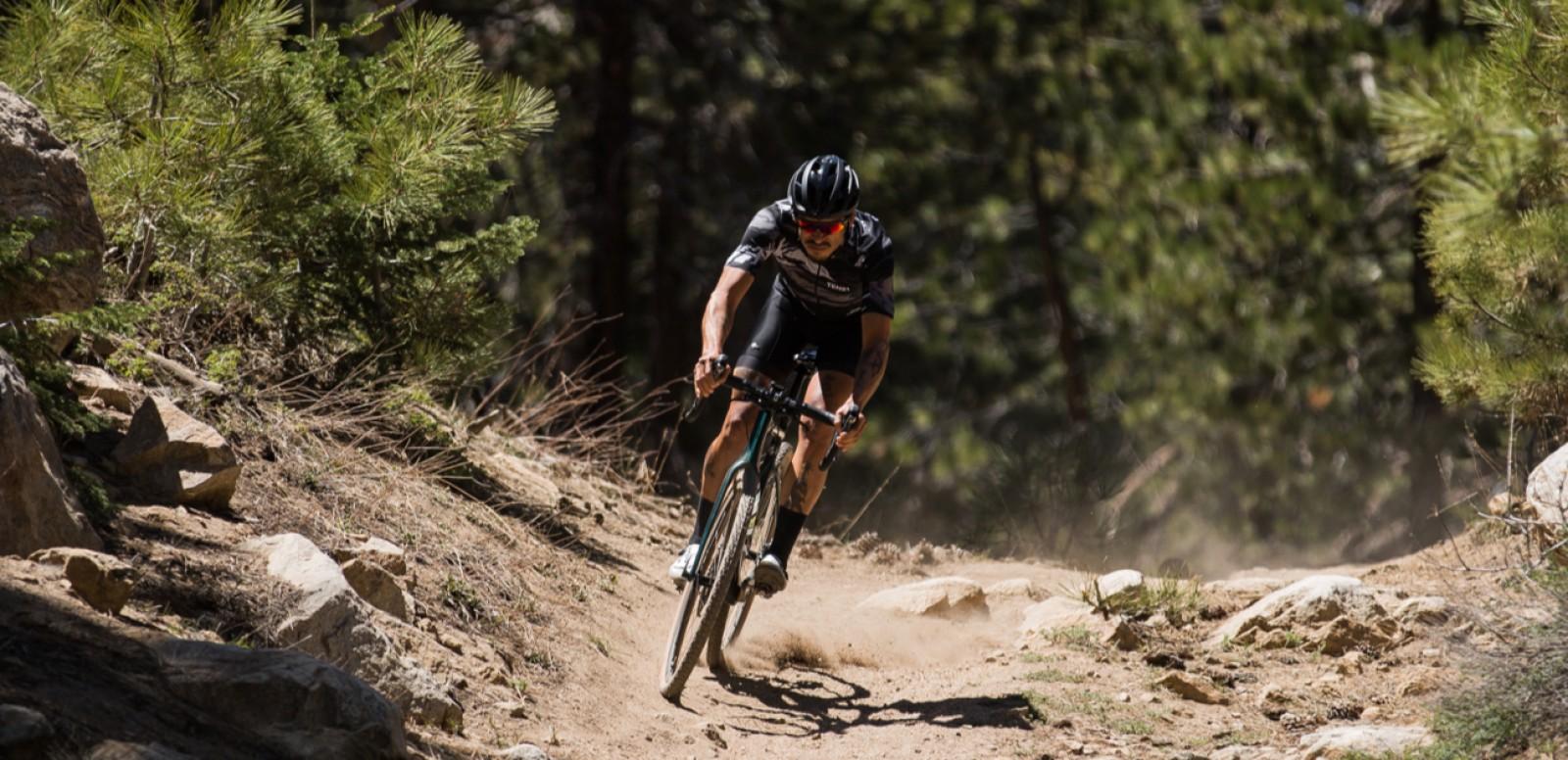 consejos-bici-entrenar-poco-tiempo/