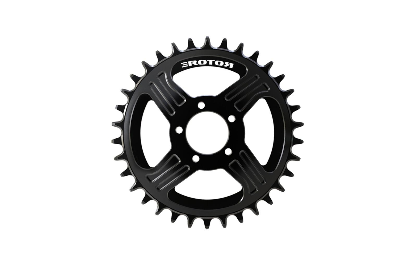 rotor-ekapic-2021/