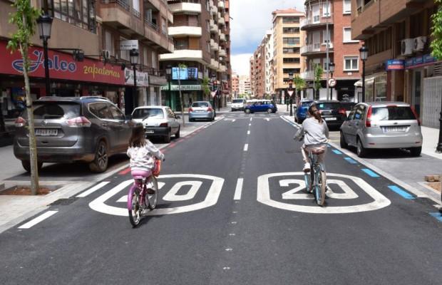 A qué velocidad máxima se puedo ir con la bici, ¿me afecta la nueva norma?