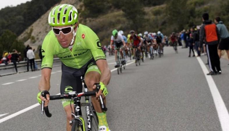 mejores ciclistas del mundo