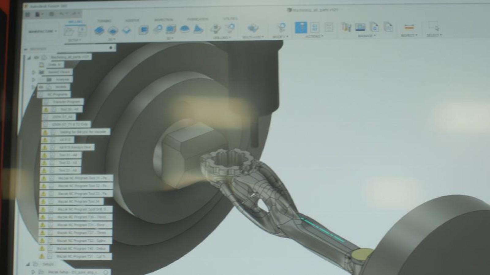 bielas-sram-autodesk-3d/