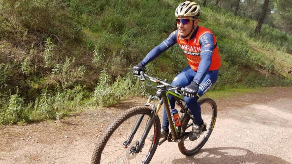 Purito Rodríguez
