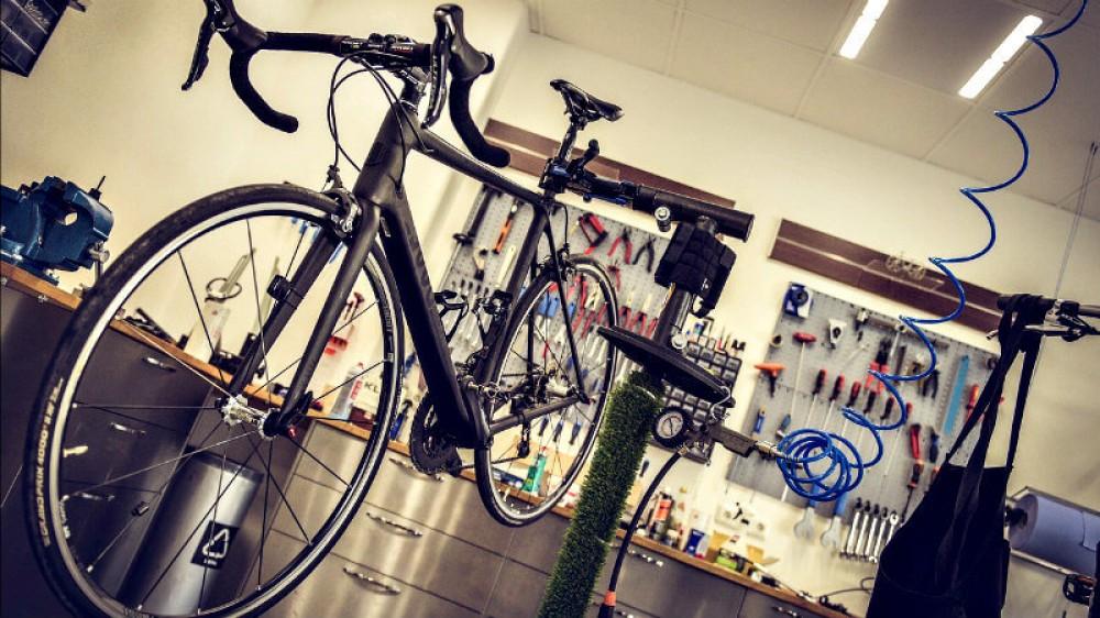 mountain bike, ciclismo de carretera