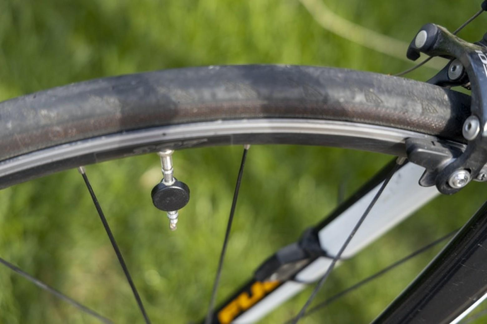 psicle-sensor-presion-bicicleta/