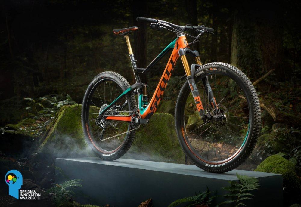 ciclismo de carretera, mountain bike