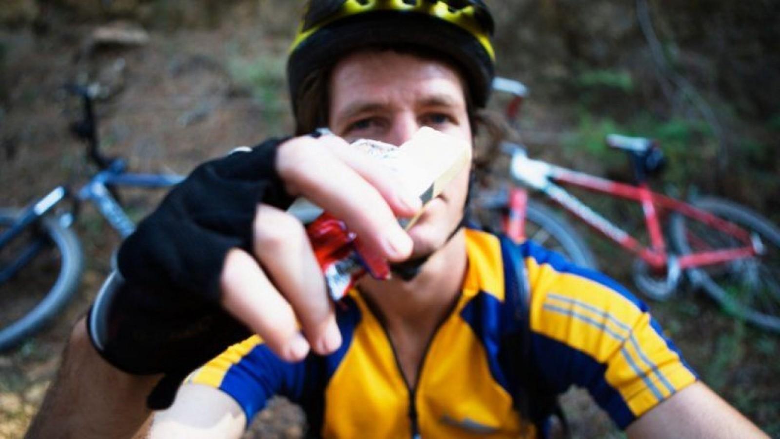 tipos-carbohidratos-ciclistas/