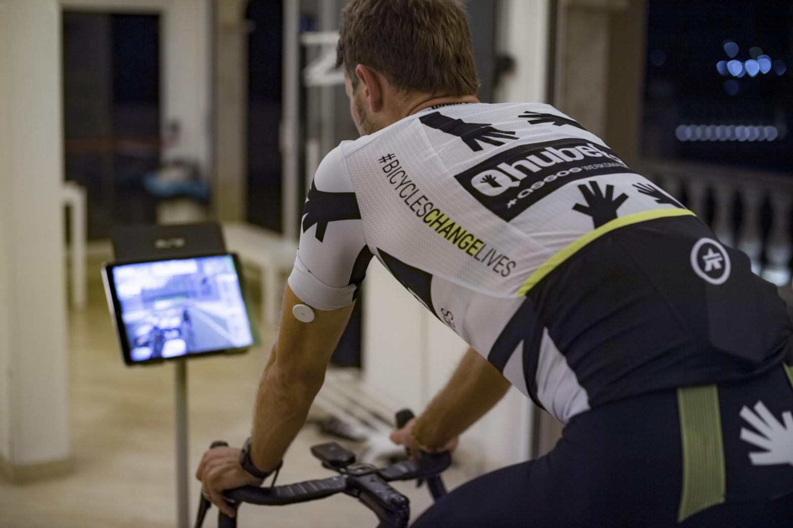 dispositivo-pajara-ciclismo/