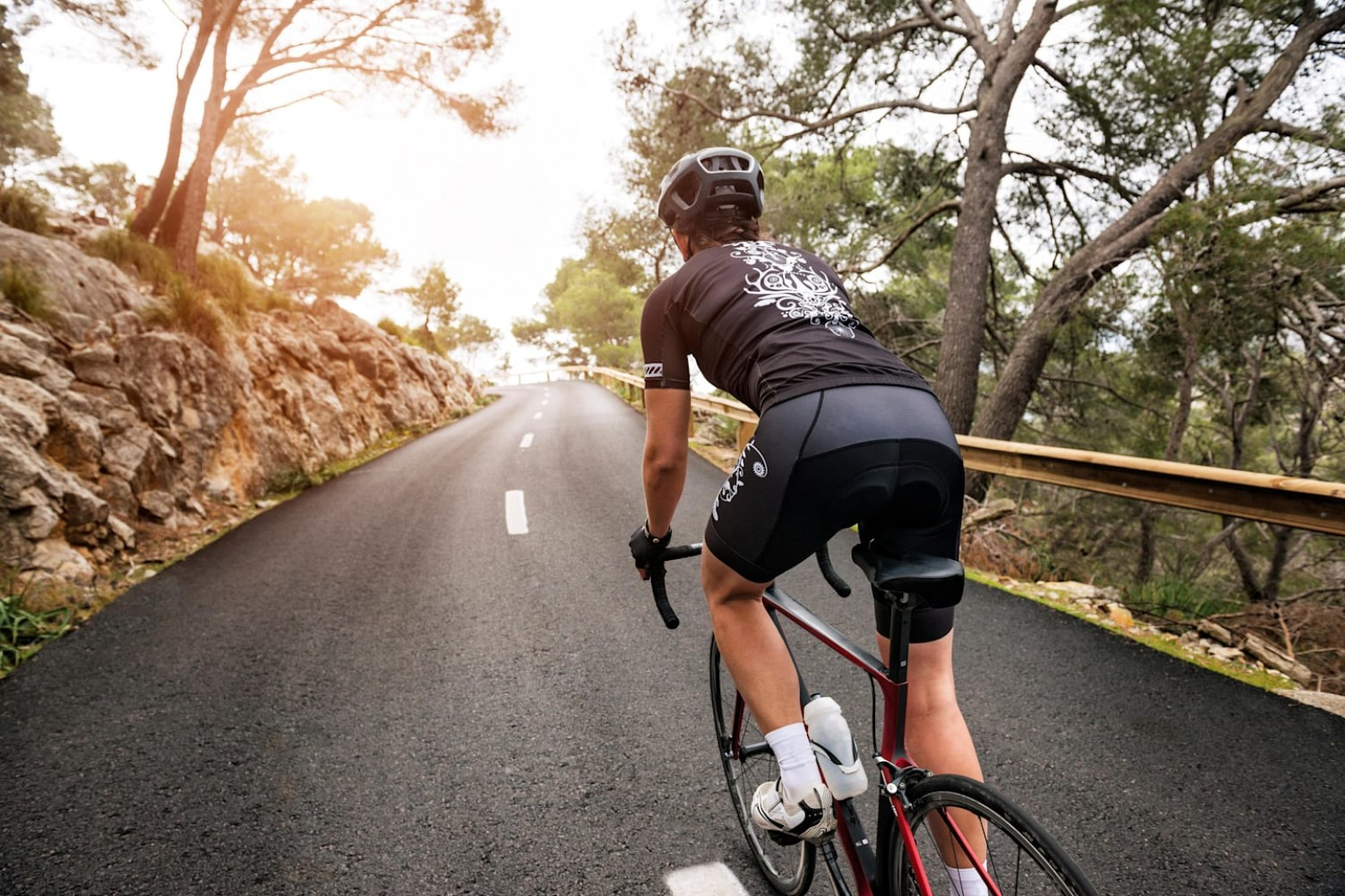 salidas-cortas-largas-bicicleta/