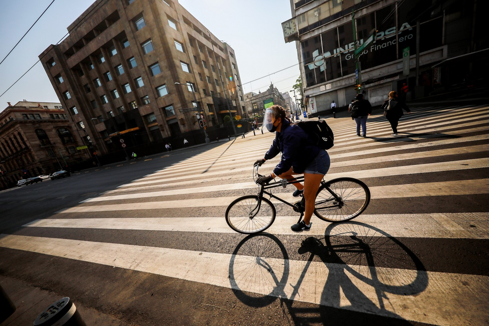pandemia-nuevos-ciclistas-urbanos/